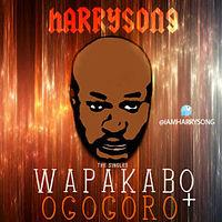Harrysong-ft-Timaya-Ogogoro.mp3