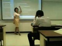 Very Angry Asian Teacher.flv