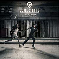 Lomosonic - อยากจะรักแค่ไหน.mp3