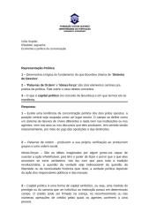 (2) Representação Politica.docx