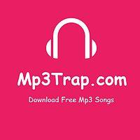 Lagu Simalungun 2015 SIMBA (Simalungun Batak) - Tor tor Sombah(2).mp3