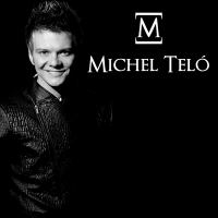 Michel Teló - Maria.mp3