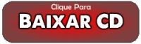 BAixar-CD.png