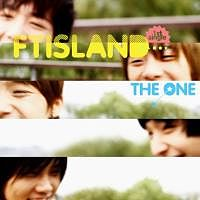 FT Island - You'll Be In My Heart.mp3