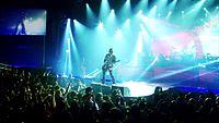 Guns N' Roses   Sweet Child O' Mine (Live).mp4