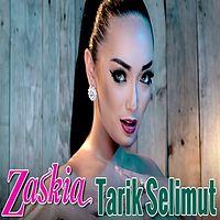 Zaskia Gotik - Tarik Selimut.mp3