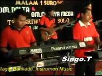 YouTube - bunga dangdut.flv