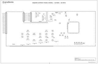AS-M550 -AS-M570.pdf