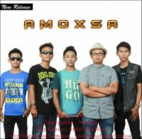 Amoxsa Band_Hey Kawan.mp3