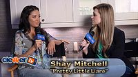 Shay Mitchell Interview_ Pretty Little Liars (ABC Family).mp4
