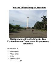 Proses Terbentuknya Kesadaran Nasional Cover.docx