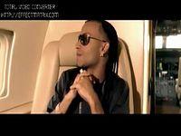 Arcangel - Pa Que La Pases Bien - OFFICIAL VIDEO.mp4