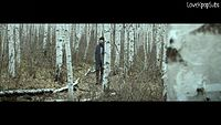 2012-Lee Seung Gi - Forest MV [English subs + Romanization + Hangul] HD.mp4