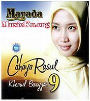 Mayada - Khoirul Bariyah (MusicKu.org).mp3