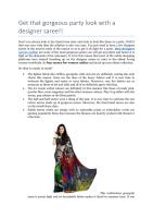 Get_that_gorgeous_party_look_with_a_designer_saree__.pdf