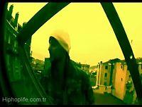 Tetik - Bana Ne (Video Klip).mp4