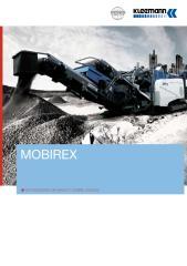Trituradoras de impacto sobre orugas - MOBIREX.pdf