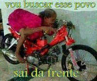 BURRO DOIDO DUB BROWN.mp3