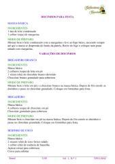 709110042 - Docinhos para Festa.pdf