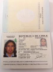 Pasaporte Ivan.pdf