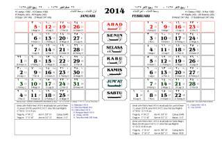 kalender jawa 2014.pdf