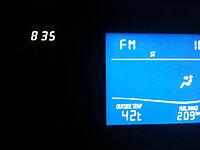 درجة الحرارة مساء اليوم عنيزه