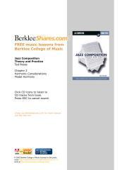 Berklee Modal Harmony Jazz.pdf