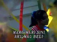 Abang_Tukang_Bakso_Lagu_Anak_Indonesia.mp4