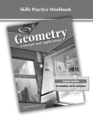 Geometry Concepts and Application_Skill Practice WB.pdf