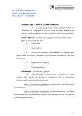 empresarial.pdf