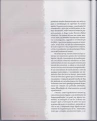 KAY_PARTE2_03.pdf