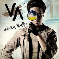 03. Vidi Aldiano - Apakah Ku Jatuh Cinta (Feat. Sherina).mp3