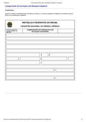 A3MComprovante de Inscrição e de Situação Cadastral - Impressão.pdf