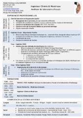 CV Ingénieur Chimie - Matériaux.pdf