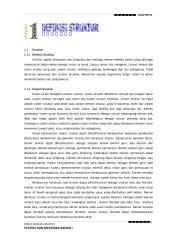 statika dan mekanika bahan i  01 definisi struktur.pdf