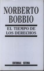 Norberto Bobbio - El Tiempo de los derechos .pdf