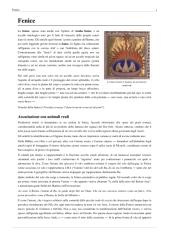 Fenice.pdf
