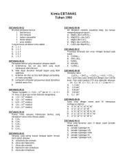 u_kimia1990.pdf