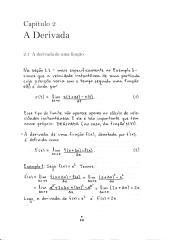 Capítulo 2- A Derivada.pdf