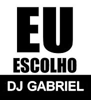 01 - CD Duelo de DJs 2013  -  [ DJ GABRIEL vs DJ Big Big ].mp3