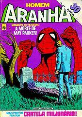 Homem Aranha - Abril # 008.cbr