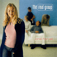 The Real Group_08.I Sing, You Sing.mp3