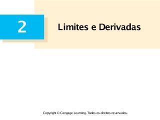 2.8 A Derivada como uma Função.pdf