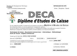 DECA CS2 2006-2007.doc