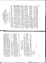 SrtBaratajuda Tjermakarsana 83~112.pdf