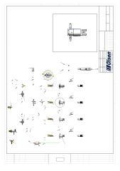 5406059 - Diagrama Hidropneumatico Logic Plus e Exclusive I.pdf