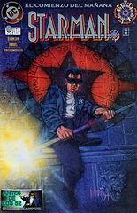 1994_10 Starman 0.cbr