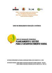 IMO - tese doutorado COOPAN.pdf