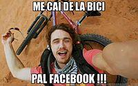oo_pal_facebook.jpg