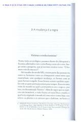 Evolucaocap2.pdf